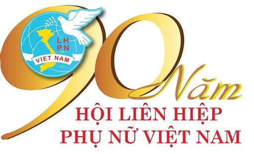 Công ty TNHH MTV Thủy lợi Đông Triều tổ chức mít tinh kỷ niệm 90 năm ngày thành lập Hội liên hiệp phụ nữ Việt Nam